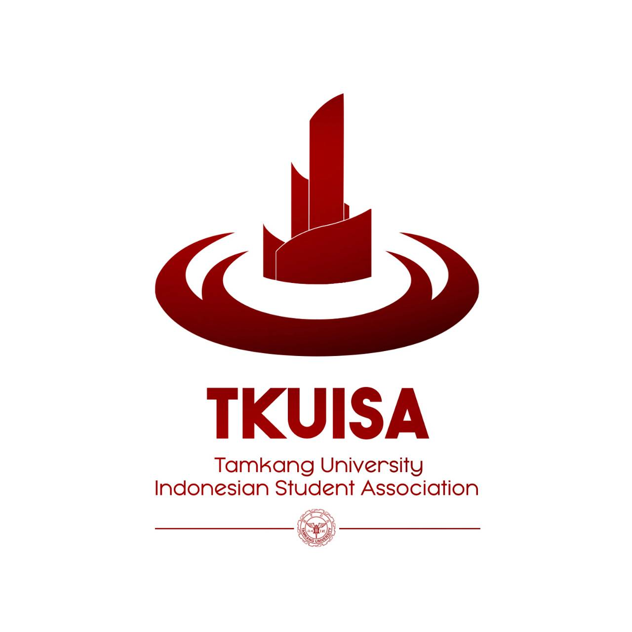 Indonesian Student Association